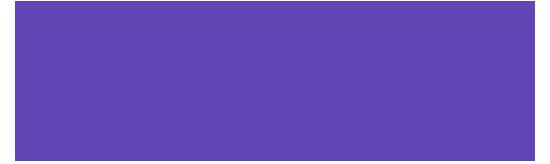KH Chiropractic Logo