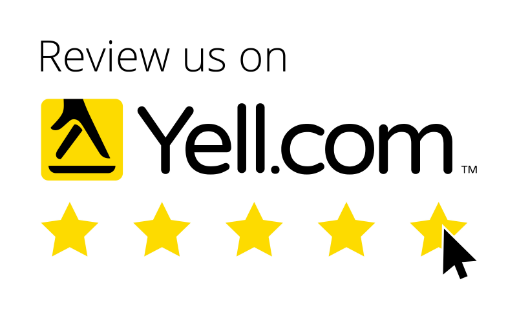 Yell Reviews Aldgate, Liverpool Street Chiropractor